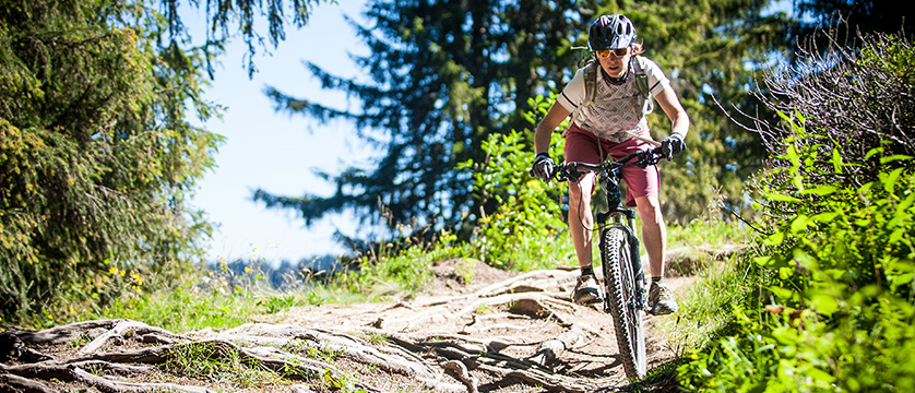 Mountain biking in Morzine.jpg
